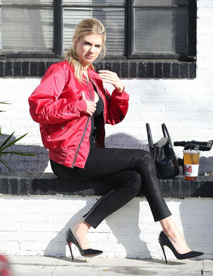 celebmafia.com wp-content uploads 2017 01 charlotte-mckinney-out-in-studio-city-1-12-2017-15.jpg
