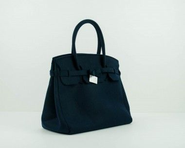BOLSOS BOLSO - SAVE MY BAG - ICON 10215 Azul