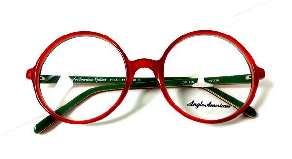 #English #mod #style from #AngloAmerican ... #eyeglasses #eyewear #glasses #hip #retro