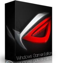 Download Windows 10 Gamer Edition 2017 Pro Lite ISOContents1 Download Windows 10 Gamer Edition 2017 Pro Lite ISO1.1 Download Links1.2 Some Key Features of this latest Operating System:1.3 How To Download Windows 10 Gamer Edition 2017 Pro Lite & Activate :1.4 Windows Gamer Edition 2017 System Requirements: Download Windows 10 Gamer Edition 2017 Pro Lite ISO