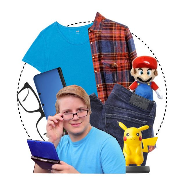 """""""YouTube 