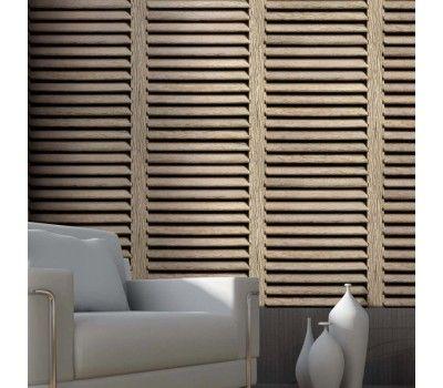 les 21 meilleures images du tableau papier peint imitation. Black Bedroom Furniture Sets. Home Design Ideas
