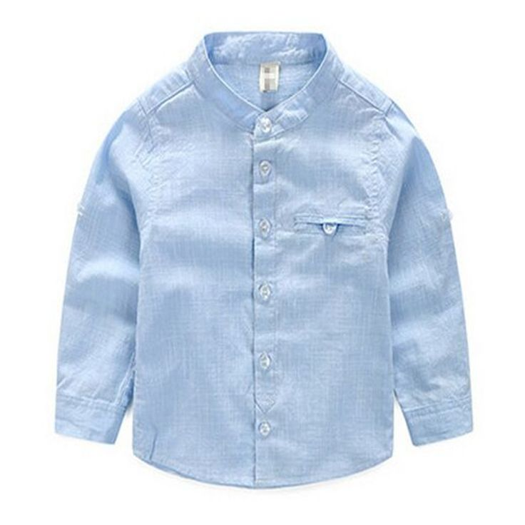 Check out the site: www.nadmart.com   http://www.nadmart.com/products/2016-spring-summer-boys-shirts-100-cotton-fashion-solid-long-sleeve-blouse-shirts-boy-tops-blue-pink-white-for-2-6years/   Price: $US $19.60 & FREE Shipping Worldwide!   #onlineshopping #nadmartonline #shopnow #shoponline #buynow