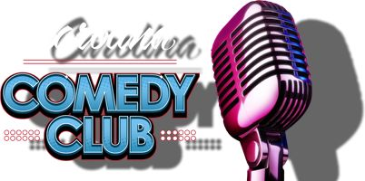 Well, the big day is coming. My first ever attempt at stand up comedy as Limo Bill at Carolina Comedy in Broadway at the Beach. Monday May 12th starting at 8 p.m. Come join us for some fun on open mic night.