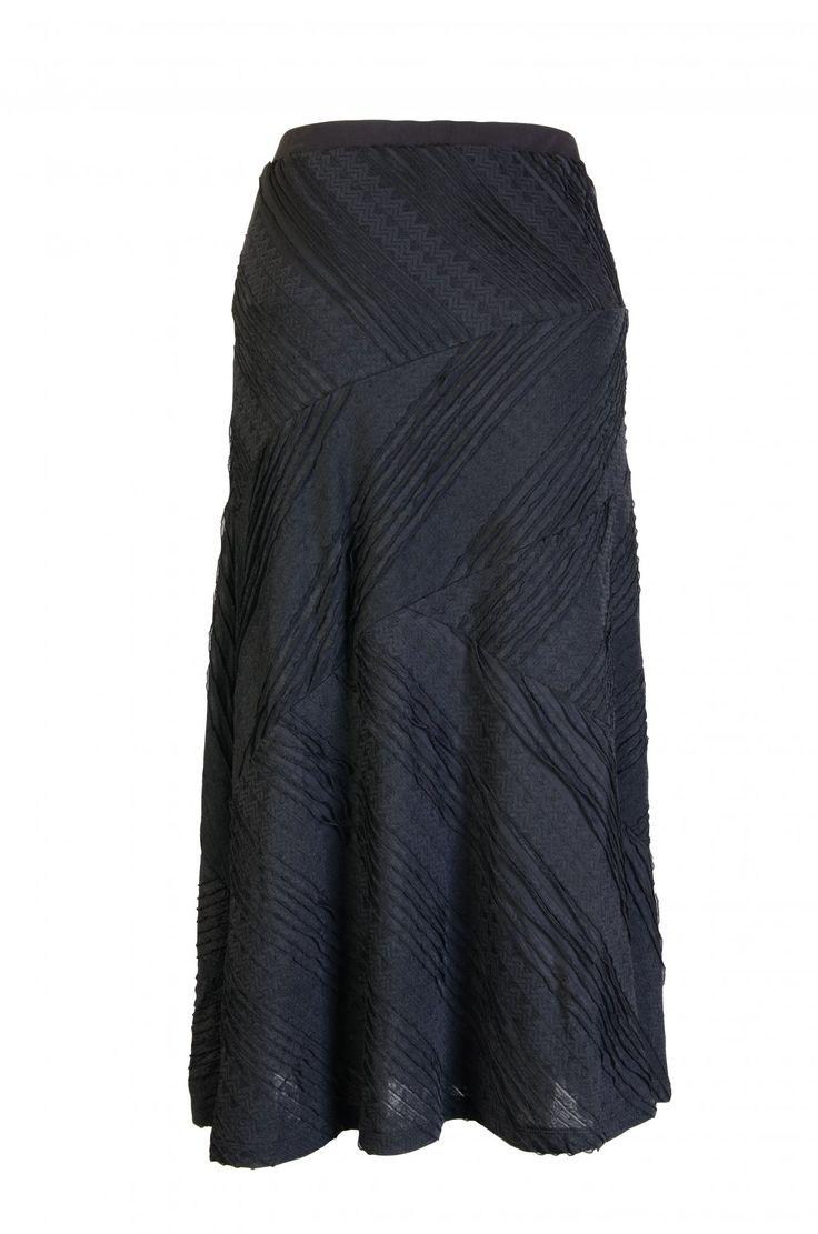Ballentynes - Fashion Central - Shop - SKIRT