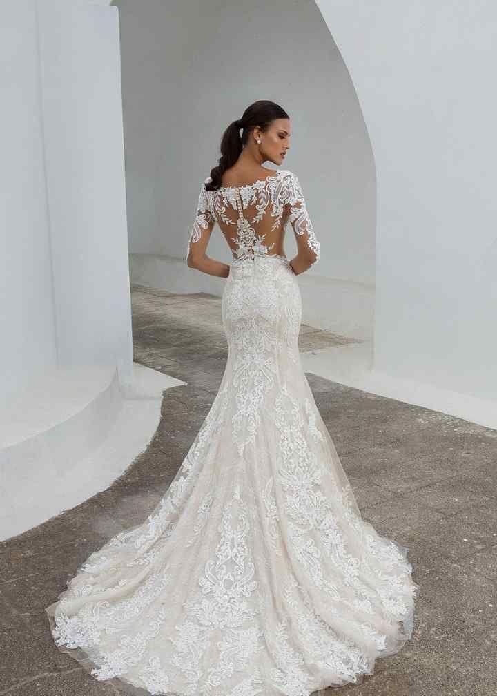 88010 Justin Alexander Wedding Dresses Wedding Dresses 2018
