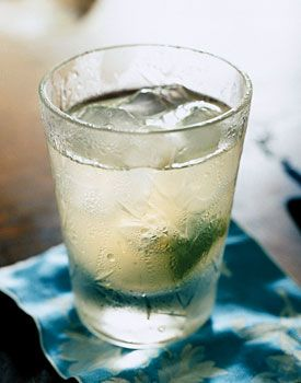 Lime cordial is a mixture of sweet limeade syrup and beer, club soda, or seltzer, in a ratio of about 3 parts syrup to 1 part beer or soda (the syrup by itself can also be properly called lime cordial). The wonderfully refreshing drink both complements and tames intense spices.