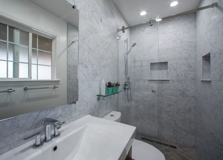 Bathroom Remodel Contractor Entrancing Decorating Inspiration