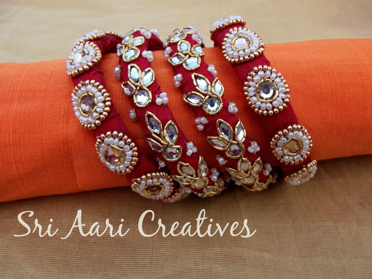 For orders pls contact - 9842995293