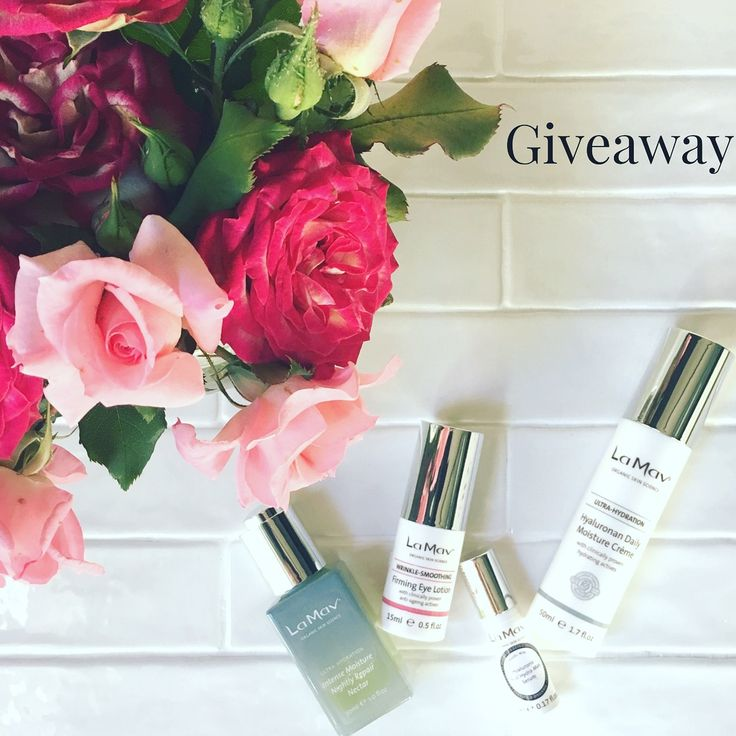 In celebrating Mothers Day 🌷 We are giving one lucky Australian follower a chance to WIN this awesome @lamavorganic - Ultra Hydration Beauty Kit valued at $120.  This pack is fantastic as we head into Winter keeping skin hydrated and supple👌🏻 To go into draw simply visit our Instagram account: @thebeautyeditstore  Giveaway closes Wednesday 24th May.