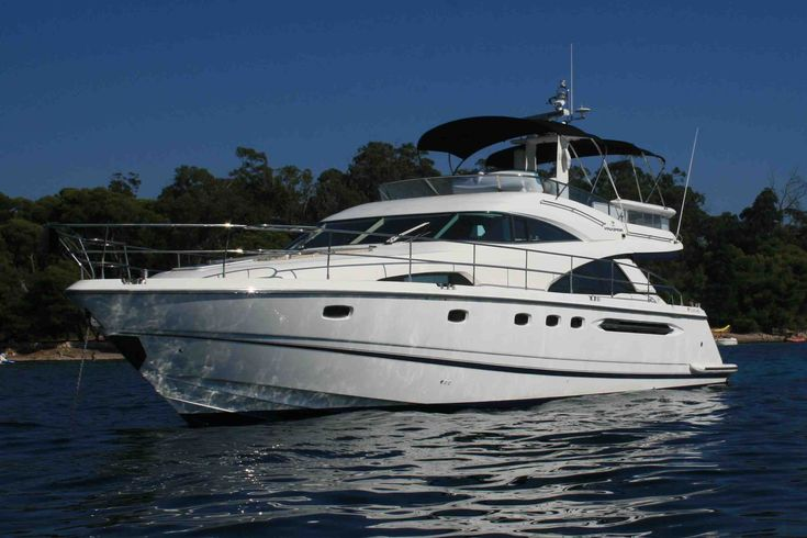 Salt water is the biggest enemy of a boat. Salt has the power to degenerate even steel. It can stain glasses and leather seats. How to remove salt marks from a boat? It is a process called yacht detailing Florida and the process involves marking of stains and removing marks one by one. visit here: https://yachtdetailingservices.wordpress.com/2016/02/02/cleaning-services-provided-under-yacht-detailing-florida/