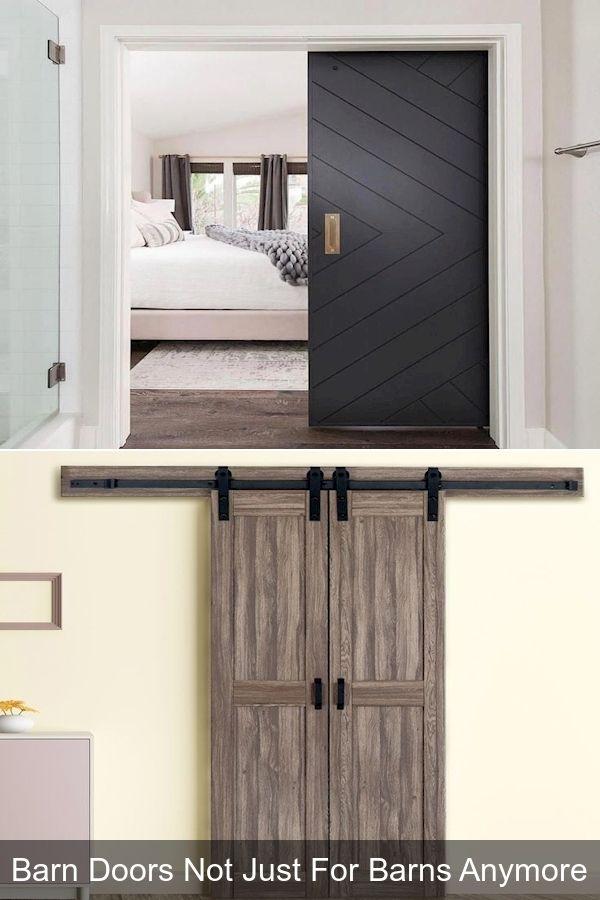 Barnyard Doors For Sale Affordable Barn Door Hardware Double