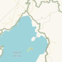 Noticias de Embotellamientos, Actualizaciones desde la Vía - Mapa Waze en Vivo
