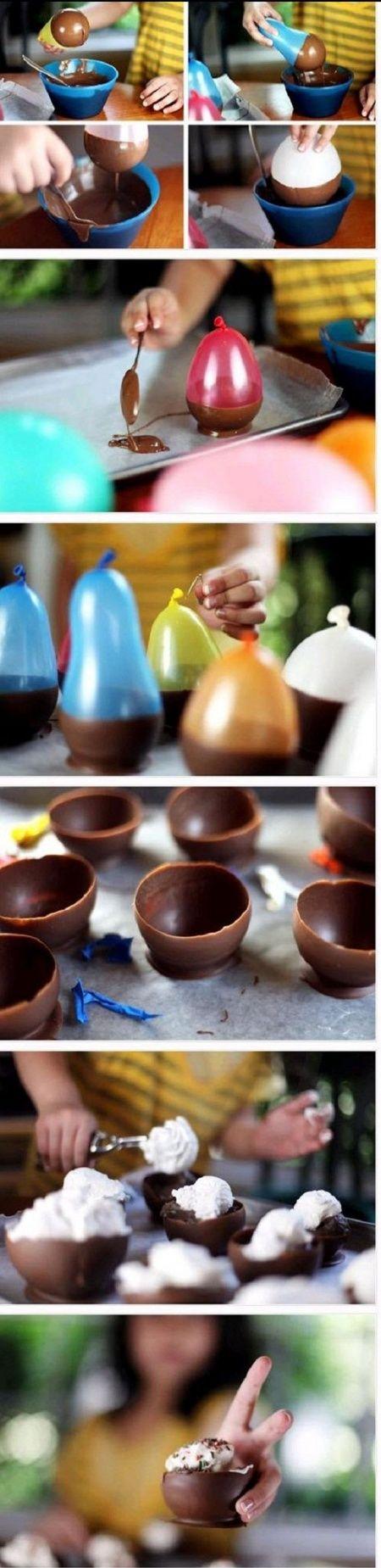 9 idées culinaires simplissimes pour vous faire plaisir sans effort - page 5