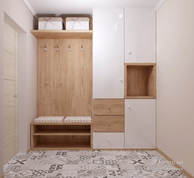 Compact Wohnideen Flensburg 9 besten flur bilder auf garderobe flur wohnideen und