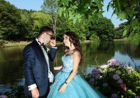 Hikmet Balcı Photography - En İyi Esenyurt Düğün Fotoğrafçıları gigbi'de
