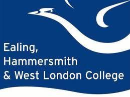 Earling-hammersmith-west-london-college - Kênh Du Học