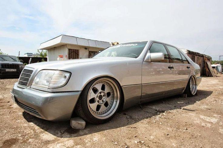 Mercedes benz c218 cls class wald body kit mercedes benz for Mercedes benz body styles