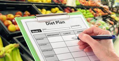 News Update: Manfaat Diet untuk Pankreas Bagi Penderita Diabete...