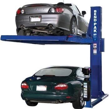 Got A 2 Car Garage Multiply Your E We Find Better Parking Storage Solutions With Limited Available Let Us Help You Discover The Best