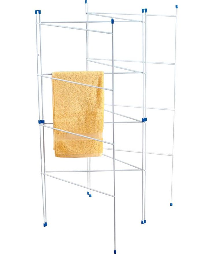 Beautiful Buy HOME m Fold Indoor Clothes Airer at Argos co uk Your
