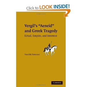 11 best greek democracy images on pinterest ancient greece vergils aeneid and greek tragedy ritual empire and intertext fandeluxe Gallery