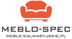 NAROŻNIK BARTEK 3 Z NAKŁADKĄ NA BOCZKA!!! , Meble Tapicerowane Kalwaria MEBLO SPEC sklep internetowy