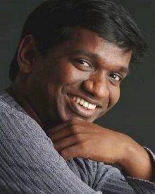 Karthik Raja | DOB: 29-Jun-1973 | Chennai, Tamil Nadu | Occupation: Music (Composer & Director), Singer | #junebirthdays #cinema #movies #cineresearch #entertainment #fashion #KarthikRaja