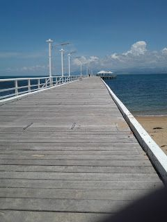 Amazing Places that i have been Sites and facts :) : Magnetic Island
