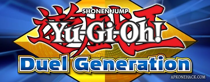Yu-Gi-Oh! Duel Generation is an Card game for android Download latest version of Yu-Gi-Oh! Duel Generation MOD Apk + OBB Data [Unlimited YGO Points] 121a for Android from apkonehack with direct link Rootworld Apk Description Version: 121a Package: com.konami.ygodgtest  500 MB  Min:...