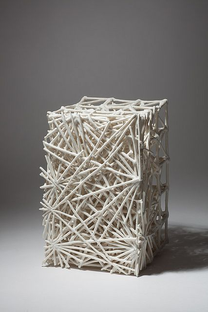 Sum of its' Parts 3 by Business to Arts, via Flickr