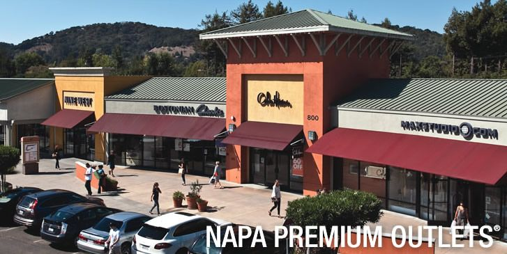 seattle premium outlets july 4th sale
