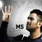 Ms-Dhoni-Hd-Wallpaper (7)