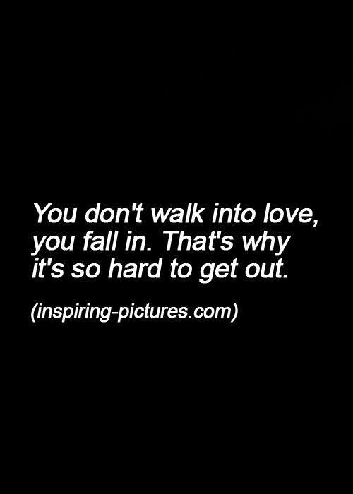 17 best regret love quotes on pinterest long sad quotes