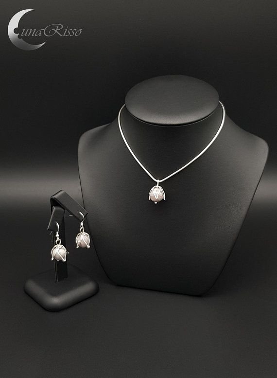 https://www.etsy.com/uk/listing/599698089/silver-caress-silver-jewellery-set