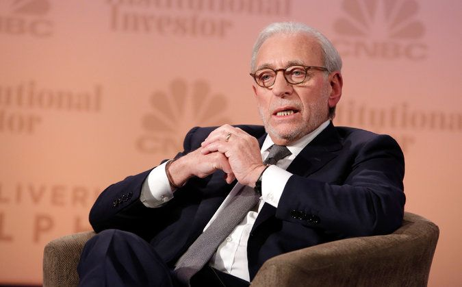 DuPont Shareholders Can Afford to Give Nelson Peltz a Board Seat - NYTimes.com