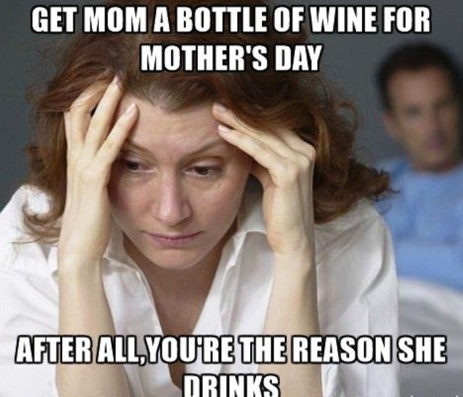 Mothers Day Memes For Facebook 2020 Mothers Day Memes Funny Happy Mothers Happy Mothers Day