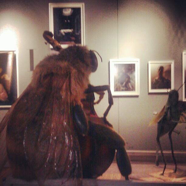 """@kiedys's photo: """"Bass od tylu"""""""