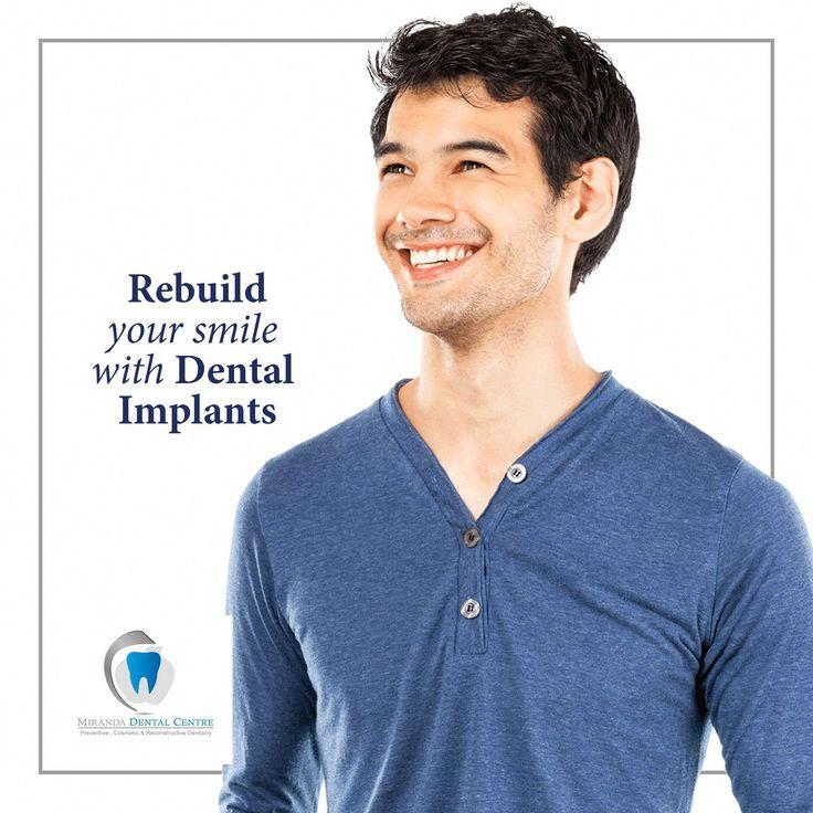 Disastrous Dental Office Floor Plan DentalImplantsSurgery