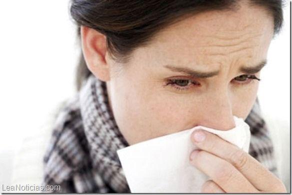 Ante la escasez de medicinas, estos 6 alimentos te ayudarán a combatir la gripe - http://www.leanoticias.com/2014/09/30/ante-la-escasez-de-medicinas-estos-6-alimentos-te-ayudaran-a-combatir-la-gripe/
