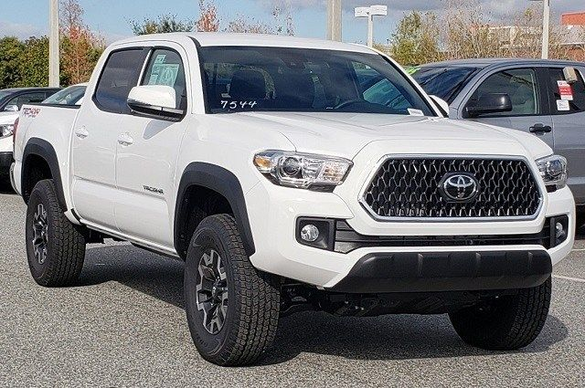 2020 Toyota Tacoma Trd Off Road Specs Diesel Price 2020 2021 Toyota Tundra Toyota Tacoma Trd Toyota Tacoma Tacoma Trd