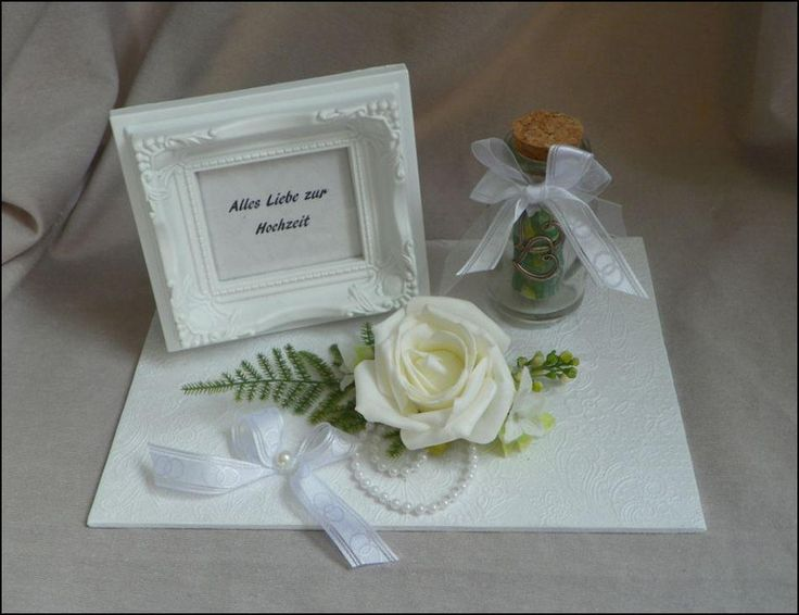Geldgeschenk+Hochzeit,Geldgeschenk+Hochzeitsreise+von+Sotilala+auf+DaWanda.com