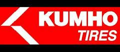 KUMHO Tire Back to School Special! Purchase a set of 4 qualifying tires between 9/1/16 and 10/21/16 and receive up to a $100 Kumho Tire Prepaid Card.