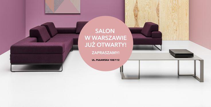 Wnętrza Made In Poland