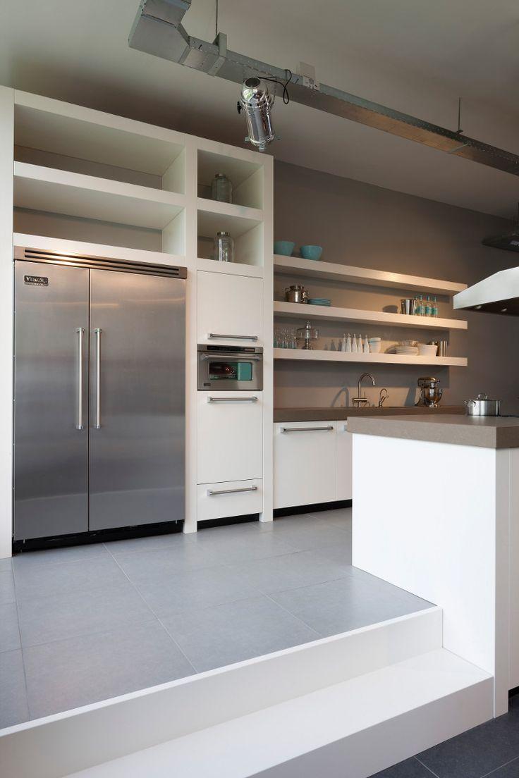 Witte-massief-eiken-keuken-Paul-van-de-Kooi-2-_308_248.jpg