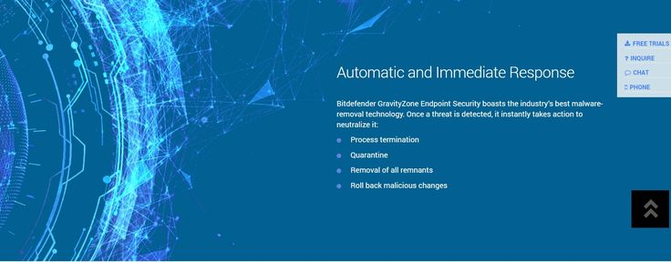 Gyazo - Bitdefender GravityZone Elite Security - Google Chrome
