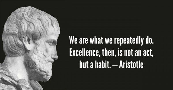 aristotle quotes on love life and education aristotle quotes