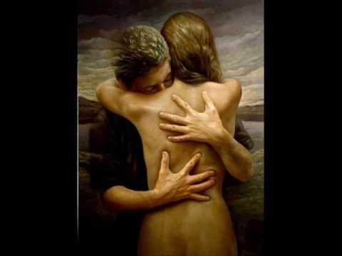 Abrázame...Julio Iglesias                 te amo mi princepe tu sera mi amor por siempre