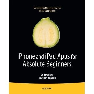 iPhone and iPad Apps for Absolute Beginners (Kindle Edition)  http://look.bestcellphoness.com/redirector.php?p=B003VM7G0G  B003VM7G0G