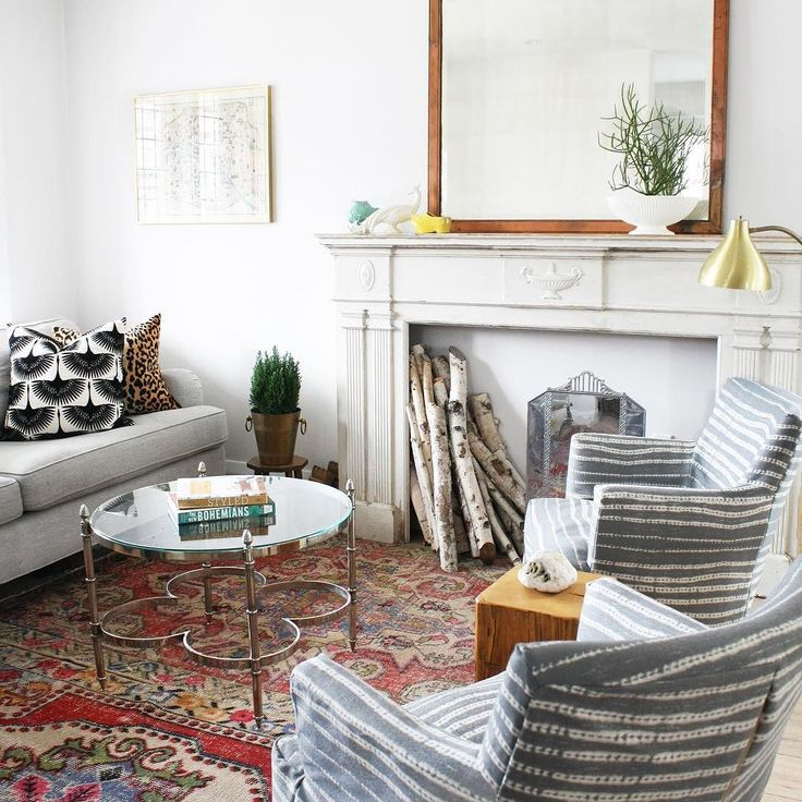 I Would Like To Make My Living Room Dining Room: 1000+ Ideas About Recover Chairs On Pinterest
